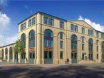 Thumbnail to rent in Pavilion Yard, Poundbury, Dorchester, Dorset