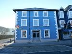 Thumbnail for sale in 1 Bridge Street, Aberaeron