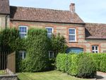 Thumbnail to rent in 4 Manor Farm, West Woodlands, Nr Frome