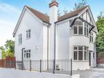 Thumbnail to rent in Adeyfield Road, Hemel Hempstead