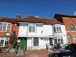 Thumbnail to rent in Rose Street, Wokingham