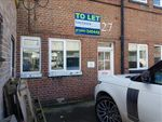 Thumbnail to rent in Unit 27 Old Street, Bailey Gate Industrial Estate, Wimborne, Dorset