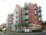 Thumbnail to rent in Catrin House, Maritime Quarter, Swansea
