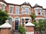 Thumbnail to rent in Shrubbery Road, Worcester, Worcestershire