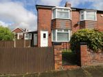 Thumbnail for sale in Eastham Avenue, Bury