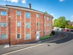 Thumbnail for sale in Musgrave House, St. Johns Walk, York