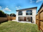 Thumbnail to rent in New Road, Rangeworthy, South Gloucestershire