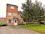 Thumbnail for sale in Timken Way, Daventry