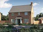 "Thumbnail to rent in ""The Arlington"" at Pine Ridge, Lyme Regis"