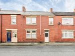 Thumbnail to rent in Milburn Road, Ashington, Northumberland