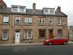 Thumbnail to rent in Stanley Street, Galashiels, Borders