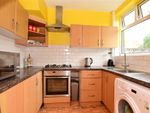 Thumbnail for sale in Newham Way, London