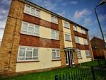 Thumbnail to rent in Knockhall Road, Greenhithe