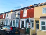 Thumbnail to rent in Pretoria Road, Southsea