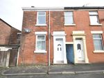 Thumbnail for sale in Billington Street East, Wesham, Preston, Lancashire