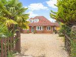 Thumbnail to rent in Faringdon Road, Southmoor, Abingdon