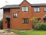 Thumbnail to rent in Bullcroft Close, Shocklach, Malpas, Cheshire