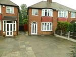 Thumbnail to rent in Somerset Road, Willenhall