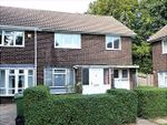 Thumbnail for sale in The Hatherley, Basildon