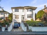 Thumbnail for sale in Braybrooke Road, Hastings