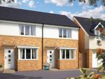 "Thumbnail to rent in ""The Sherston"" at Mayfield Way, Cranbrook, Exeter"