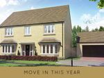 "Thumbnail to rent in ""The Taymore"" at Church Road, Long Hanborough, Witney"