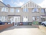 Thumbnail for sale in Ashmore Grove, Welling