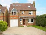 Thumbnail to rent in St. Margaret Drive, Epsom