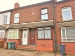 Thumbnail for sale in Darlaston Road, Walsall