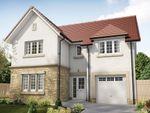 Thumbnail to rent in Off Wilkieston Road, Ratho