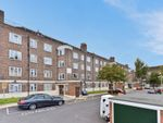 Thumbnail for sale in Tulse Hill, London