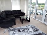 Thumbnail to rent in Beatrix, Victoria Wharf, Cardiff