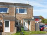 Thumbnail for sale in Blakemore Close, Newton Farm, Hereford