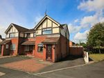 Thumbnail to rent in Hackworth Close, Ince, Wigan
