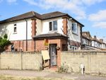 Thumbnail to rent in Somervell Road, Harrow