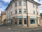 Thumbnail to rent in 4 Hessary Street, Poundbury Dorchester