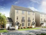 """Thumbnail to rent in """"The Cragside (Split Level)"""" at Brackendale Way, Thackley, Bradford"""