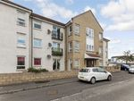 Thumbnail for sale in Flat C Mcgrigor Hse, Globe Road, Rosyth, Fife