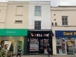 Thumbnail for sale in Week Street, Maidstone