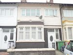 Thumbnail to rent in Etruscan Road, Stoneycroft, Liverpool