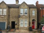 Thumbnail to rent in Castle Road, Bedford