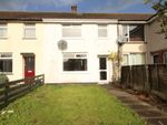Thumbnail to rent in Auster Park, Newtownards