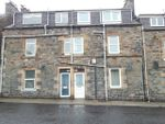 Thumbnail for sale in Woodside Place, Galashiels