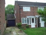 Thumbnail to rent in Cadiz Way, Hopton, Great Yarmouth