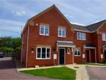 Thumbnail for sale in Jubilee Close, Cherry Willingham