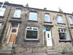 Thumbnail to rent in Stanley Street, Brighouse, West Yorkshire