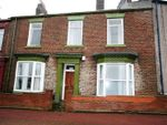 Thumbnail to rent in Egerton Street, Hendon, Sunderland