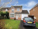 Thumbnail to rent in Newman Close, Maidenbower, Crawley