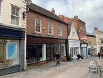 Thumbnail to rent in High Street, Stroud