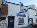 Thumbnail for sale in Ingrow Lane, Keighley